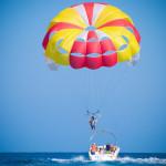 Экскурсии в Адлере, достопримечательности Адлер, полет с парашютом сочи, полёт с парашютом адлер, полёт с парашютом над морей сочи, полёт с парашютом над морем адлер