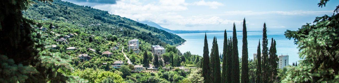 Экскурсии Адлер, Чем заняться в Адлере, Адлер, экскурсии, Что интересного в Сочи, что интересного в Адлере, Экскурсия в Абхазию, экскурсия в Абхазию из Адлера, Экскурсия в Абхазию из Сочи, поездка в Абхазию, тур в Абхазию, золотое кольцо абхазии, поездка в Абхазию из Адлера