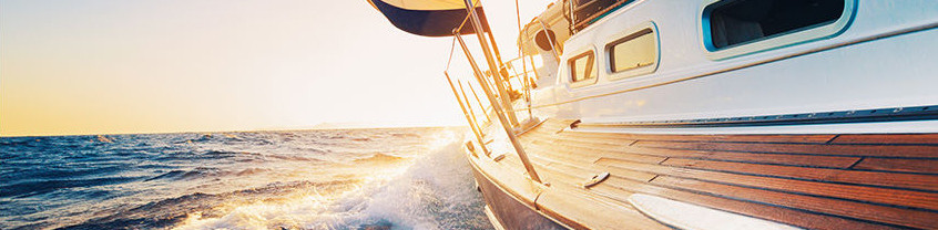 экскурсии в сочи 2018 цены и описание, Развлечения в Сочи, развлечения в Адлере, прогулка на яхте в Сочи, прогулка на яхте в Адлере, аренда яхт в Сочи, Аренда яхт в Адлере, экскурсия на яхте в сочи, экскурсия на яхте в адлере, парусная яхта в адлере, экскурсии в Адлере, поплавать в Адлере