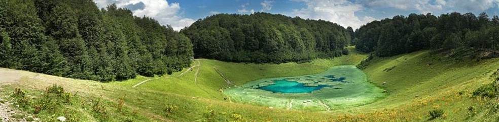 экскурсии в сочи 2018 цены и описание, хмелёвские озера, экскурсии в сочи, экскурсии адлер, экскурсии в абхазию, джип-тур абхазия