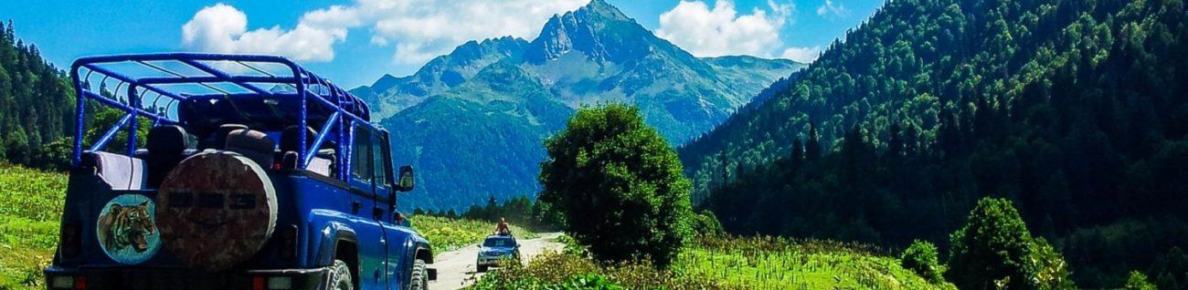 экскурсии в Сочи, экскурсии в Адлере, экскурсии в Абхазию, альпийские луга абхазии, экскурсия в абхазию из Адлера, экскурсия в Абхазию из Сочи, экскурсия альпийские луга Абхазии