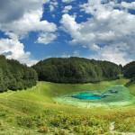 хмелёвские озера, экскурсии в сочи, экскурсии адлер, экскурсии в абхазию, джип-тур абхазия