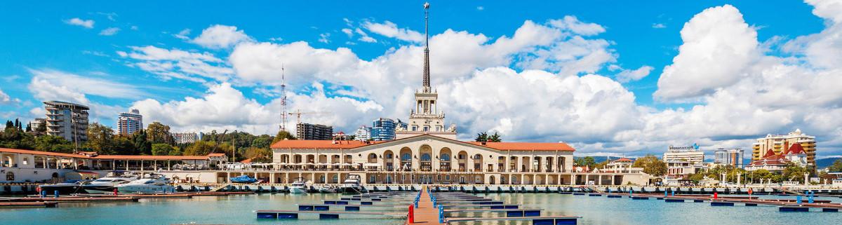 Экскурсия в Абхазию из Адлера самим, индивидуальная экскурсия в Сочи, индивидуальная экскурсия в Адлере, индивидуальная экскурсия в Абхазию, вип экскурсия в Абхазию, вип экскурсия в Сочи, вип экскурсия в Адлере, vip экскурсия в Сочи, vip экскурсия в Адлере, vip экскурсия в Абхазию, индивидуальная поездка в Абхазию, индивидуальная поездка в Сочи, личный водитель Сочи, личный водитель Адлер, личный водитель Абхазия, поездка на Рицу, поездка в Абхазию самим, поездка в Сочи самим