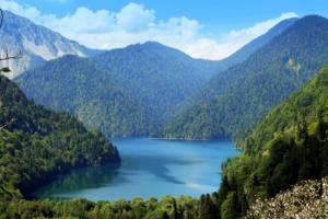 экскурсия в Абхазию, экскурсия в Абхазию из Адлера, экскурсия в Абхазию из Сочи, экскурсия на озеро Рица из Адлера, экскурсия на озеро Рица из Сочи, экскурсия на озеро рица, экскурсия в Гагры из Адлера, экскурсии из Сочи, экскурсии в Сочи, экскурсии из Адлера