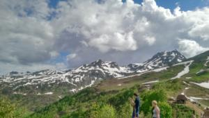 альпийские луга абхазии, экскурсия альпийские луга абхазии, джип тур альпийские луга абхазии, джипинг альпийские луга абхазии, перевал пыв, долина черных тюльпанов, гегский водопад, озеро рица, пикник в горах абхазии, озера абхазии, лучшая экскурсия абхазии, лучший маршрут абхазии, альпийские луга сочи, альпийские луга адлер, экскурсия в абхазию, экскурсии в сочи