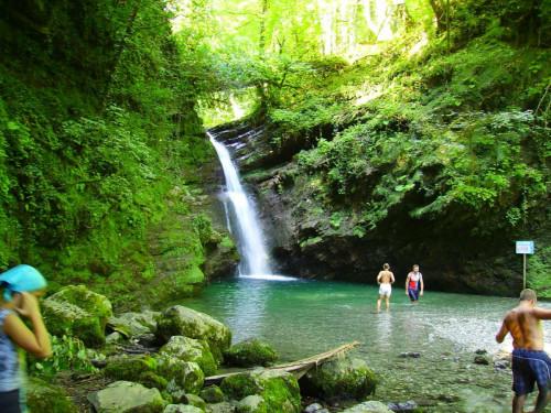 джип-тур канджип-тур каньон Псахо, джипинг сочи, джипинг Адлер, ивановский водопад, экскурсия на джипах сочи, экскурсия на джипах Адлер, джип тур адлер, джип тур сочиьон Псахо (10)