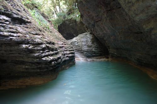 джип-тур каньон Псахо, джипинг сочи, джипинг Адлер, ивановский водопад, экскурсия на джипах сочи, экскурсия на джипах Адлер, джип тур адлер, джип тур сочи