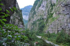экскурсии в сочи, экскурсии в абхазии, экскурсии в адлере, джиппинг в Абхазии, джип-тур в Абхазии, рица