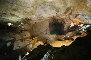 новоафонская пещера (4)