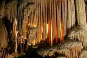 новоафонская пещера (6)