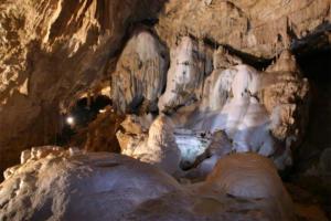 новоафонская пещера (7)