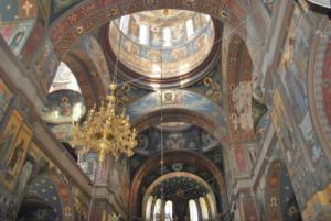 новоафонский монастырь (8)