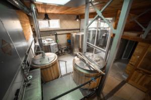 экскурсия на пивоварню сочи, экскурсия на пивоварню адлер, экскурсия на пивоварню красная поляна, дегустация пива сочи, дегустация пива адлер, дегустация пива красная поляна