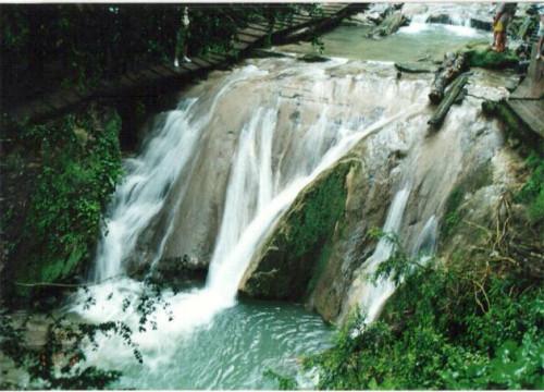 33 водопада, 33 водопада экскурсия, 33 водопада экскурсия из сочи, 33 водопада Сочи, 33 водопада Адлер, 33 водопада без концерта, переправа 33 водопада, поехать 33 водопада