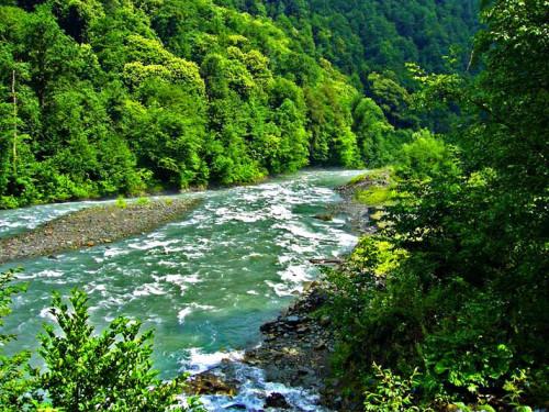 Сплав в Сочи река Мзымта, сплав сочи, сплав адлер, сплав Мзымта, сплав по реке сочи, сплав по реке адлер, экскурсия мзымта