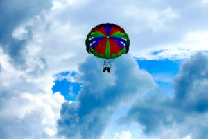полет с парашютом в сочи фото 2