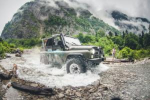 Джип-тур в Абхазию, альпийские луга абхазии, экскурсия альпийские луга абхазии, джип тур альпийские луга абхазии, джипинг альпийские луга абхазии, перевал пыв, долина черных тюльпанов, гегский водопад, озеро рица, пикник в горах абхазии, озера абхазии, лучшая экскурсия абхазии, лучший маршрут абхазии, альпийские луга сочи, альпийские луга адлер, экскурсия в абхазию, экскурсии в сочи, джип-тур в Абхазию из Адлера