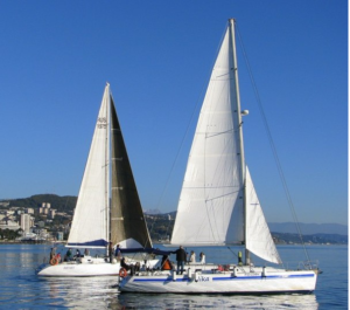 Прогулка на яхте в адлере, прогулка на яхте в сочи, прогулка на яхте из Адлера, прогулка на яхте из Сочи, прокат яхты Адлрер, прокат яхты Сочи