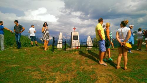 экскурсии в Сочи отзывы, экскурсии по Сочи отзывы, экскурсии в Абхазию отзывы, экскурсии Красная поляна отзывы, экскурсии на квадроциклах отзывы, конные прогулки Сочи отзывы, джип-тур в Абхазию отзывы