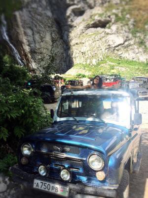 джип тур в Абхазию, джип-тур в Абхазию из Адлера, джип-тур в Абхазию из Сочи, джип-тур по Абхазии, джиппинг по Абхазии, джиппинг в Абхазию из Сочи, джиппинг в Абхазию из Адлера, экскурсия на джипах по Абхазии
